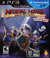 Buy Medieval Moves: Deadmund's Quest for PS3