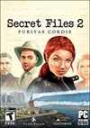 Download Secret Files 2: Puritas Cordis for PC