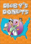 Download Digby's Donuts for PC