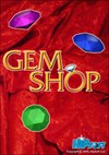 Download Gem Shop for PC