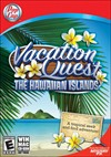 Download Vacation Quest: The Hawaiian Islands for PC