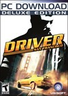 Download Driver San Francisco Deluxe Edition for PC