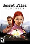 Download Secret Files: Tunguska for PC