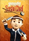 Download Youda Sushi Chef for PC