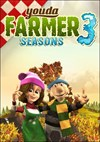Download Youda Farmer 3: Seasons for PC