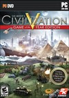 Download Sid Meier's Civilization V: Game of the Year Edition for PC