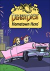 Download Diner Dash 4: Hometown Hero for PC