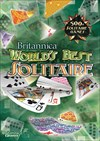 Download Britannica World's Best Solitaire for PC