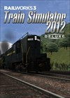 Download RailWorks 3: Train Simulator 2012 Deluxe Pack for PC
