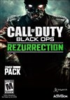 Download Call of Duty: Black Ops Rezurrection Content Pack for PC