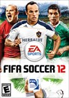 Download FIFA Soccer 12 for PC