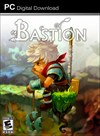 Download Bastion for PC