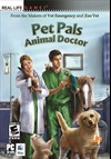 Download Pet Pals: Animal Doctor for PC