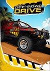 Download Off-Road Drive for PC