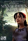 Download Return to Mysterious Island for PC