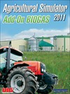 Download Agricultural Simulator 2011 Biogas Add-On for PC