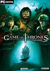 Download A Game of Thrones: Genesis for PC