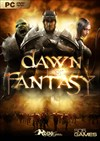 Download Dawn of Fantasy for PC
