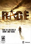 Download Rage for PC