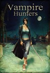 Download Vampire Hunters for PC