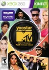 Rent Yoostar on MTV for Xbox 360