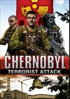 Download Chernobyl Terrorist Attack for PC