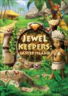 Download Jewel Keepers: Easter Island for PC