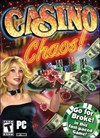 Download Casino Chaos for PC