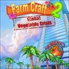 Download Farm Craft 2: Global Vegetable Crisis for PC