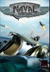 Download Naval Warfare for PC