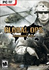 Download Global Ops Commando Libya for PC
