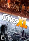 Download Cities XL 2012 for PC