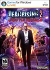Download Dead Rising 2: Off the Record for PC