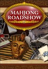 Download Mahjong Roadshow for PC