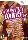 Rent Country Dance 2 for Wii