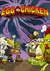 Download Egg Vs. Chicken for PC