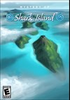 Download Mystery of Shark Island for PC
