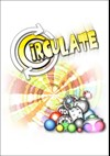 Download Circulate for PC