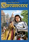 Download Carcassonne for PC