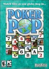 Download Poker Pop for PC