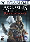 Download Assassin's Creed Revelations for PC