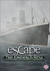 Download Escape The Emerald Star for PC