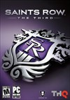 Download Saints Row: The Third for PC