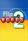Download Flip Words 2 for PC