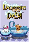 Download Doggie Dash for PC