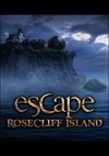Download Escape Rosecliff Island for PC