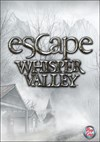 Download Escape Whisper Valley for PC