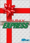 Download Holiday Express for PC