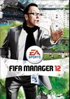 Download FIFA Manager 12 for PC