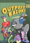 Download Outpost Kaloki for PC
